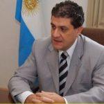 LUIS ARIAS DESTACADO POR DEFENDER DERECHOS ES SOMETIDO A JUICIO POLÍTICO