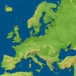 12 RELIQUIAS DE EUROPA EN VÍAS DE HECHARSE A PERDER POR CULPA DEL ABANDONO