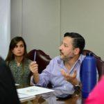 """EL PERONISMO DE LA PROVINCIA DE BUENOS AIRES LANZA SU """"TANQUE DE IDEAS"""": INCLUIR"""