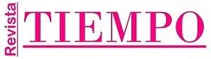 Revista Tiempo 30