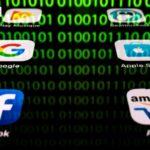 FACEBOOK SIGUE CAMBIANDO Y SUSPENDE APLICACIONES POR USO INDEBIDO DE DATOS DE USUARIOS