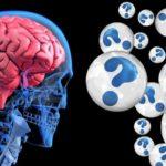 SÍNDROME DE DOWN | DIAGNOSTICAN PRECOZMENTE EL ALZHEIMER EN PERSONAS CON EL SÍNDROME