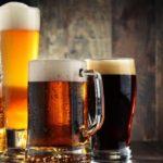 CERVEZA | Estudios científicos revelan que su consumo moderado tiene beneficios