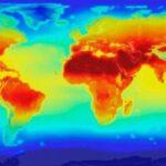 EL CALENTAMIENTO GLOBAL INFLUYÓ EN CINCO FENÓMENOS CLIMÁTICOS EXTREMOS