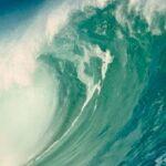 REVOLUCIÓN EN LOS COCHES | Combustible de hidrógeno a partir de agua de mar