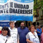 DOCENTES BONAERENSES SIN ACUERDO | Nuevo Paro de actividades en las Escuelas Bonaerenses