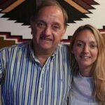 CHUBUT DEFINE EL DOMINGO QUIEN SERÁ GOBERNADOR | El PJ Nacional llamó a votar por el Frente Patriótico