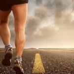 ASTROSIS | Crean una droga que regenera los cartílagos de las rodillas