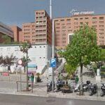 ESPAÑA | Golpe al cáncer de páncreas