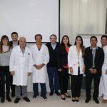 MALVINAS ARGENTINAS | Sede de la UBA para realizar los Exámenes Unificados y a la vanguardia en la formación de posgrado