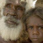 ENCUENTRAN INDICIOS DE UNA ESPECIE HUMANA EXTINTA Y NO IDENTIFICADA EN EL ADN DE LOS MELANESIOS MODERNOS
