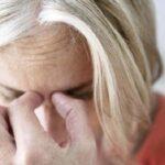 EL VÍNCULO ENTRE LA FALTA DE SUEÑO Y LA ENFERMEDAD DE ALZHEIMER