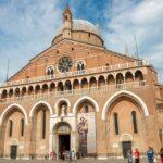 ITALIA | VISITAMOS LA BASÍLICA DE SAN ANTONIO EN PADUA