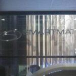 ARGENTINA. Elecciones 2019 | La Justicia Electoral debería excluir a SmartMatic