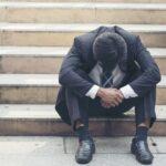 LA ENFERMEDAD QUE PADECE CASI LA MITAD DE LOS ARGENTINOS | Agotamiento crónico físico y emocional
