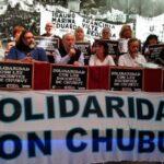 NO HAY CLASES EN TODA ARGENTINA | Jornada Nacional de duelo docente