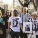 FUERTE REPUDIO DE LOS JUDICIALES POR LA DEMORA DEL JURY A FERNÁNDEZ GARELLO
